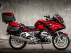 BMW R 1200RT LC IconicLimited Edition